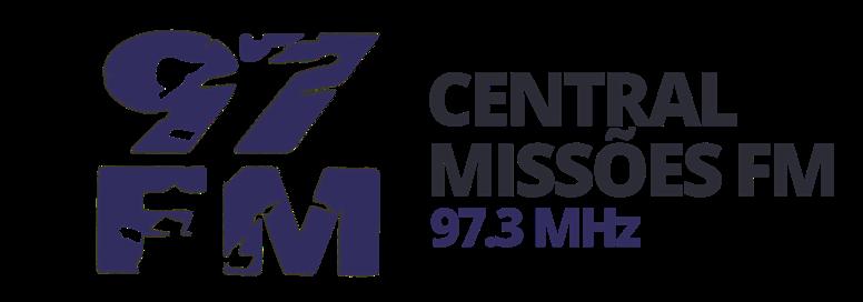 Rádio 97 FM – São Luiz Gonzaga RS
