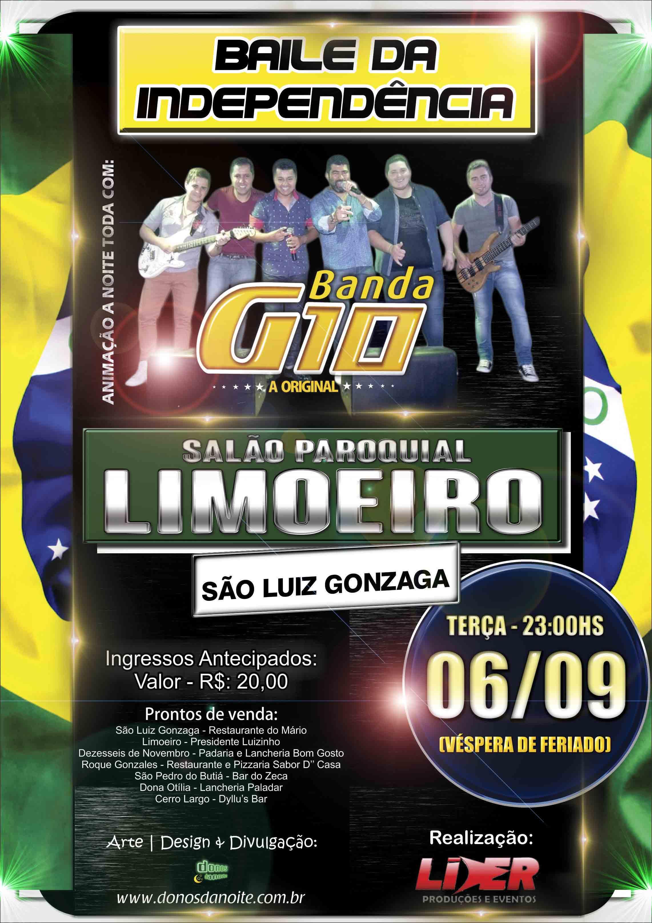 baile_da_independencia_limoeiro_06_09_16