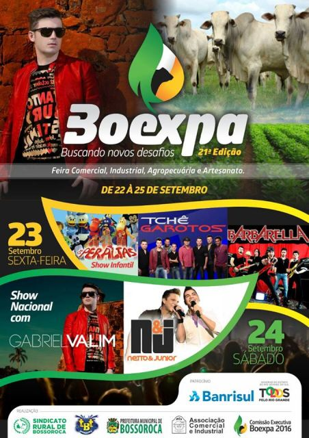boexpa